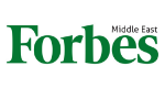 Forbes ME
