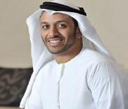 Cityscape Abu Dhabi Conference Speaker Omar AlBusaidy