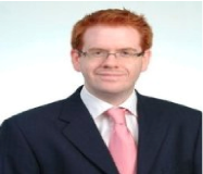Cityscape Abu Dhabi Conference Speaker Sean Magee