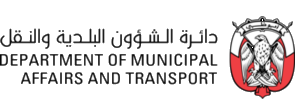Department of Municipal Affairs and Transport